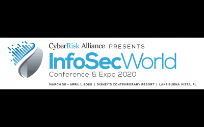 InfoSec World Conference