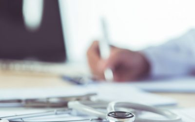Tackling HIPAA Compliance with Conquest Cyber