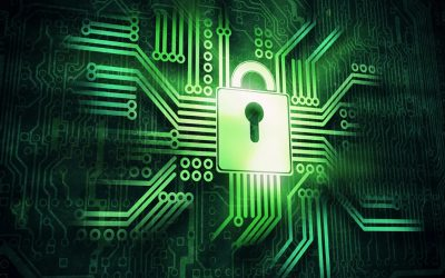 Answer these 3 Questions to Adopt a Risk-Based Cybersecurity Framework