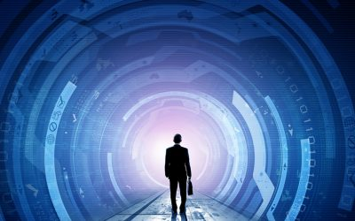 Defense Contractors Are Looking for the Wrong Traits in Their CISO
