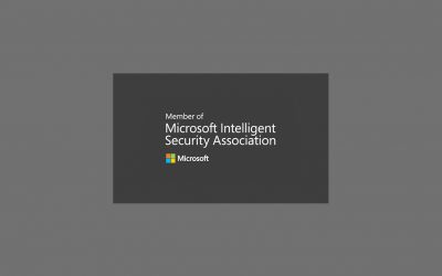 Conquest Cyber Joins Microsoft Intelligent Security Association