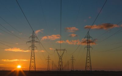 Cybersecurity Isn't Only for the IT Team: Attacks Targeting Critical Infrastructure