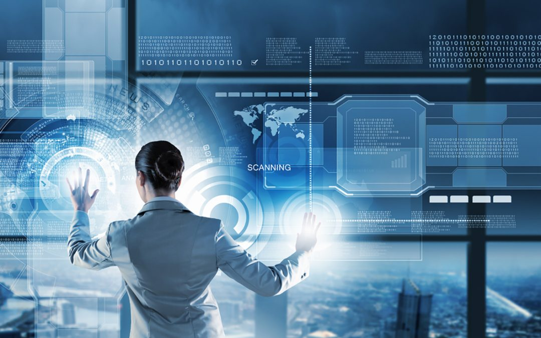 Your New Cyber SOC Isn't Enough. You Need A Mindset